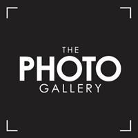 The Photo Gallery