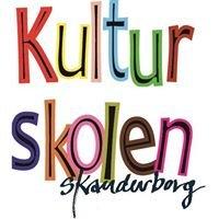 Kulturskolen Skanderborg