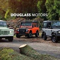 Douglass Motors Ltd