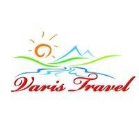 Varis Travel Utazási Iroda