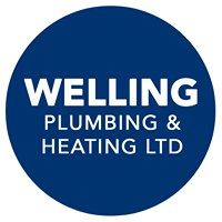 Welling Plumbing & Heating Ltd