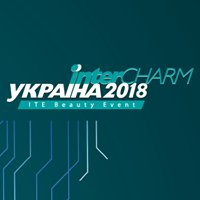 InterCHARM-Украина