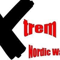 Xtrem Nordic Walking