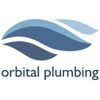 Orbital Plumbing