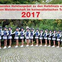 Hotelvermittlung Schäfer