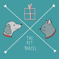 The Pet Parcel