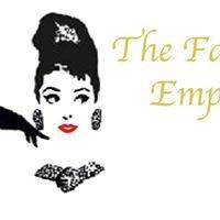 The Fashion Empress
