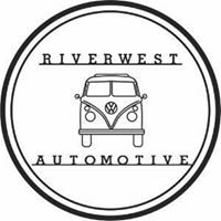 Riverwest Automotive Services