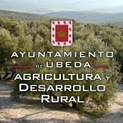 Concejalía de Agricultura y Desarrollo Rural de Úbeda