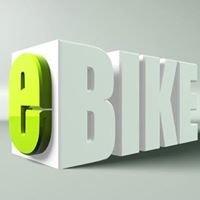 Heim Bike und Fitness GmbH