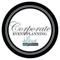 Laya Enterprise Corporate Events