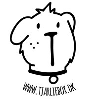 Tjarliebox.dk