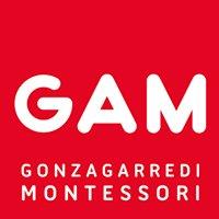 Gonzagarredi