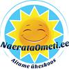 Naerata Ometi thumb