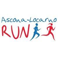 Ascona Locarno Marathon