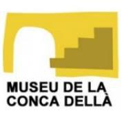 Museu Conca Dellà