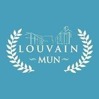 LouvainMUN