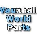 VauxhallWorldParts.com