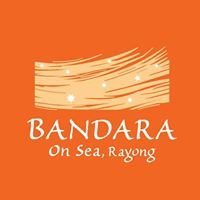 Bandara On Sea Rayong