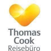 Thomas Cook Reisebüro Brixen