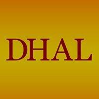 DH Accounts & Legal
