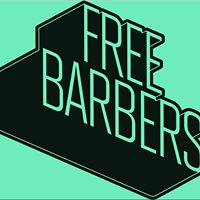 Freebarbers