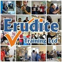 Erudite Electrical Training