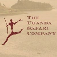The Uganda Safari Company