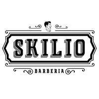 Skilio Barber Shop