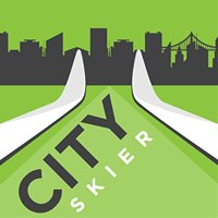 CitySkier