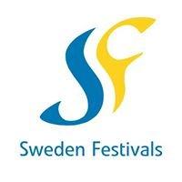 Sweden Festivals