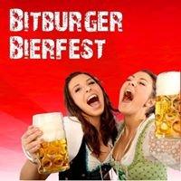 Bitburger Bierfest