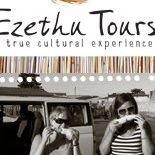 Ezethu Tours - Eastern Cape Heritage Tour Specialists