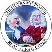 Chequers Micropub