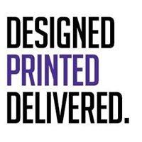 Allison Printers