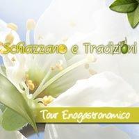 Tour Enogastronomico Schiazzano e Tradizioni