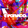 Travco Events