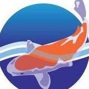 FTS Aquatics LTD