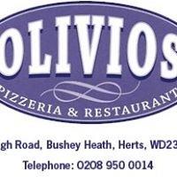 Olivios