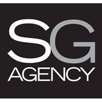 SG Fashion Agency
