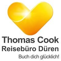 Thomas Cook Reisebüro Düren