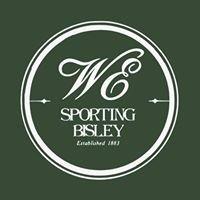 William Evans Sporting Bisley