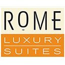 Rome Luxury Suites