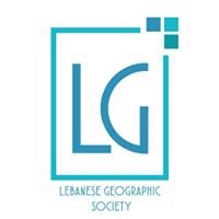 Lebanese Geographic Society