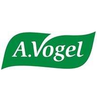 A.Vogel Danmark