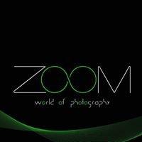 Zoom Photo Pro