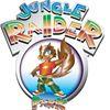 Jungle Raider Park