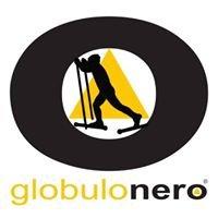 Globulonero Carbon Skiroller