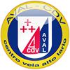 Aval Cdv