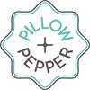 Pillow & Pepper thumb